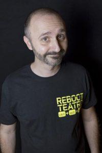 Andrea Bozzo
