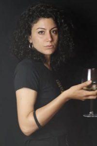 Martina Manfrica