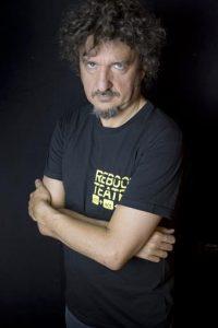 Stefano Gorno
