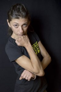 Valentina Battistone